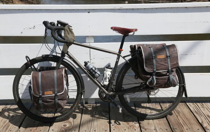 Wheely Good | Luke's Adventure