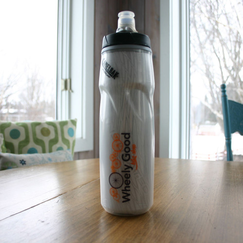 Wheely Good CamelBak Podium Big Chill 25oz